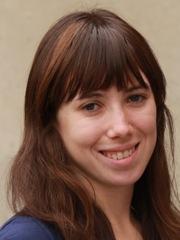 Hannah Colopy