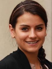 Jessie Baldwin