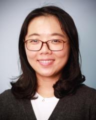Liang Yue