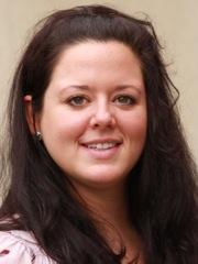 Haley Hawkins