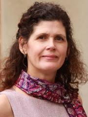 Sheridan Wilder
