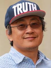 Chen Ming Li