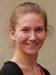 Kelsey Myers