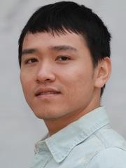 Nan Zhou
