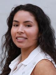 Jovanna Fuentes