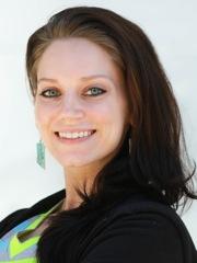 Emma Bowman
