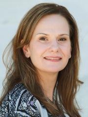 Tara Kidroske