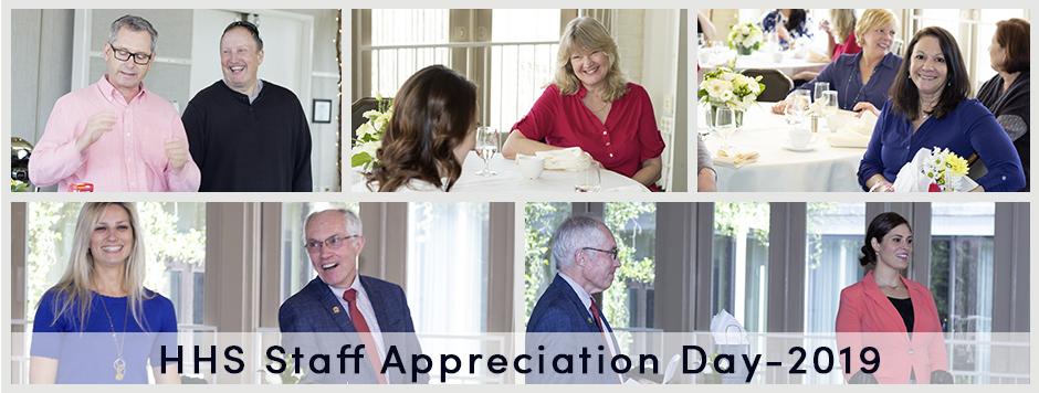 staff-appreciation